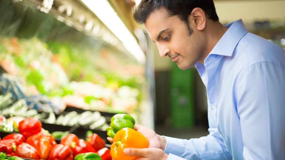 proteger-prostate-aliments