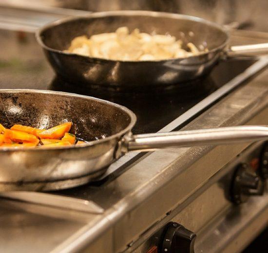 ustensile-cuisine-quelles-matieres