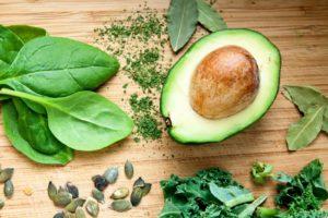 Green Food PIc Dollar Club